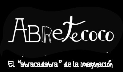 logo-abretecoco-w18-2